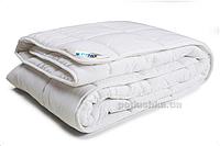 Одеяло Руно Силикон 172х205 Белое (316.52СЛБ)