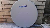Спутниковая антенна 0,903