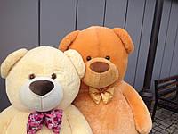 Мягкая плюшевая игрушка Большой медведь Потап,150 см