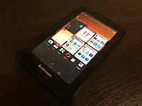 Lenovo IdeaTab A1000 16GB Black