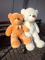 Мягкая плюшева игрушка Мишка Буб,115
