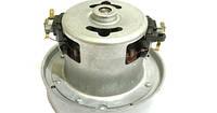 Двигатель на пылесос 1200 Вт, LG