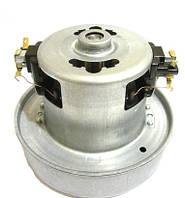 Двигатель на пылесос 1400 Вт