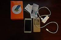 Samsung Galaxy Alpha SM-G850A *I