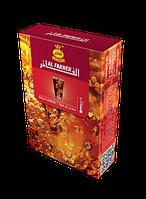 Табак, заправка для кальяна Al Fakher кола 50 грамм
