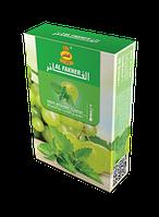 Табак, заправка для кальяна Al Fakher виноград - мята 50 грамм