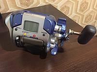 Катушка мультипликатор SHIMANO DENDOU-MARU 4000 HP-A