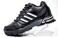 Зимние кроссовки Adidas Marathon TR10