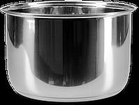Чаша для мультиварки Redmond RB-S520