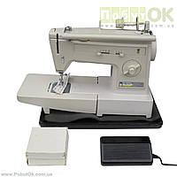 Швейная Машинка Электрическая Grizner 145 Extra (Код:0731) Состояние: Б/УШвейная Машинка Электрическая Grizner