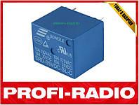 Реле электромеханическое SRD-05VDC-SL-C Songle 10А 220В