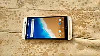 HTC ONE M8ss (E8), оригинал, с дефектом #360