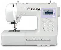 Minerva MC 400HC