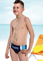 Купальные плавки для мальчика Surfers