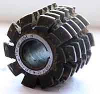 Фреза червячная М-3,5, угол 20 гр., Р6М5