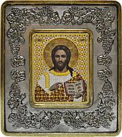 Христос Спаситель INS 702201