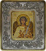 Ангел Хранитель INS 702204