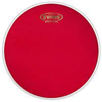 """Пластик EVANS BD22HR 22"""" HYDRAULIC RED"""