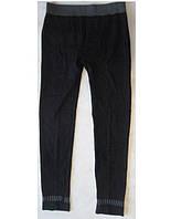 Мужские термоштаны , компрессионное белье (L)