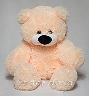 Плюшевый медведь Бублик 77 см , мишка Тедди