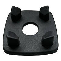 Амортизатор прокладка JTC OmniBlend фиксации чаши блендера