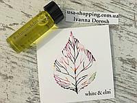 Сыворотка-антиоксидант White & Elm Rosehip and Argan Antioxidant Serum