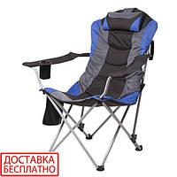 Кресло раскладное Директор 5990 Vitan