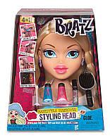 Голова - манекен для причесок Братц Хлоя Bratz Styling Head- Cloe