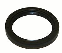 Уплотнительное кольцо патрубка для заливания масла VW Crafter 076115331