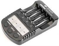 Зарядное устройство PowerPlant для аккумуляторов AA, AAA/ PP-EU1000 DV00DV2362