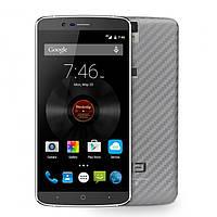 "Elephone P8000 (серый) 5,5"" FHD 3/16Gb"