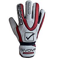 Вратарские перчатки Givova Guanto Prokeeper