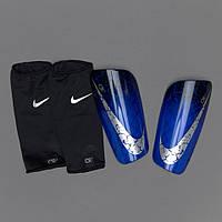 Щитки футбольные NIKE CR7 MERCURIAL LITE SP2097-485