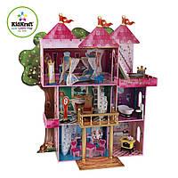 """Кукольный домик """"Storybook Mansion"""" Kidkraft 65878"""
