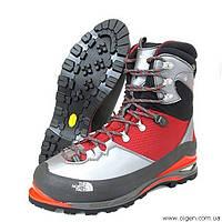 Альпинистские ботинки The North Face Verto S6K Glacier GTX, размер EUR  45, 45.5, 46