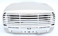 Очиститель воздуха для помещений SUPER PLUS TURBO