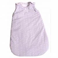 Спальный мешок для новорожденных Twins Ajour 05, фиолет