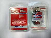 """Магнитный смягчитель воды, проточного типа DIMA. XCAL DIMA 1/2"""""""