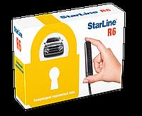 Беспроводной подкапотный блок StarLine R6