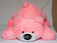 Плюшевый мишка Умка 55 см , большие игрушки