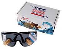 Очки Панкова тренажеры для глаз