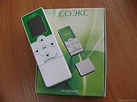 Цифровой экотестер СОЭКС 2 (дозиметр плюс нитратес