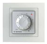 Терморегулятор механический Terneo Rol