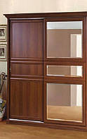 Кантри шкаф-купе 2Дз (Світ Меблів)