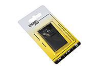 Аккумулятор Nokia BL-4U, Enegro Plus, 1000 mAh (3120, 5330, 5530, 5730, 6216, 6600, 8800, E66, E75)