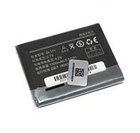 Аккумулятор Lenovo BL171, Enegro Plus, 1500 mAh (A390, A50, A60, A65, A356, A368, A376)