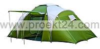 Палатка туристическая ATHINA 6