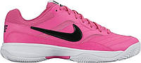Кроссовки женские теннисные WMNS Nike Court Lite