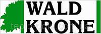 Wald Krone 3-полосная паркет доска (Германия)