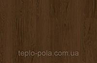 Dry Smoked Oak -  винил на пробке, клеевой пол Wicanders